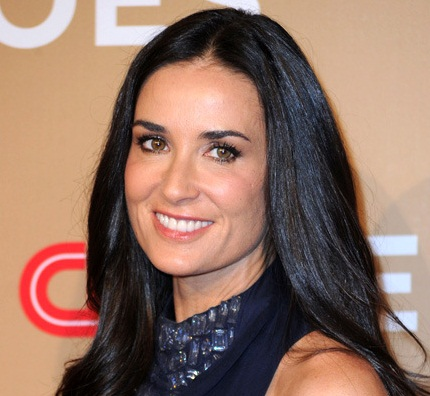 Demi Moore Husband, Divorce, Boyfriend and Net Worth