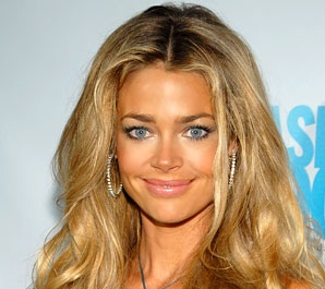 Denise Richards Husband, Divorce, Boyfriend and Net Worth