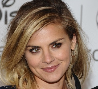 Eliza Coupe Husband, Divorce, Boyfriend, Dating and Tattoos