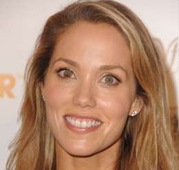 Elizabeth Berkley Married, Husband, Plastic Surgery and Net Worth