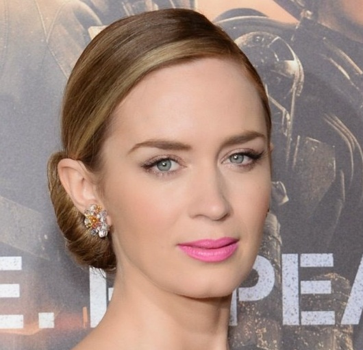 Emily Blunt Pregnant, Baby, Husband and Net Worth