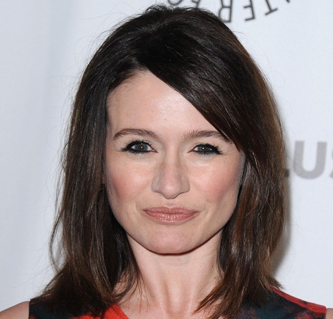 Emily Mortimer Wiki, Husband, Divorce, Boyfriend and Net Worth