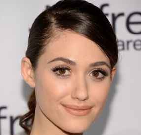 Emmy Rossum Married, Husband, Boyfriend and Dating