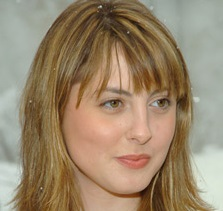 Eva Amurri Married, Husband, Children and Plastic Surgery