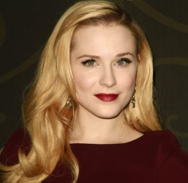 Evan Rachel Wood Husband, Divorce, Boyfriend and Dating