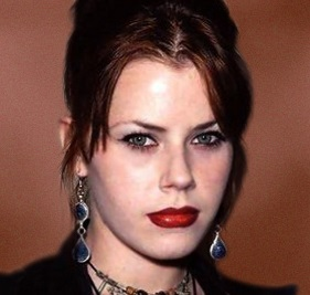 Fairuza Balk Married, Husband, Dating and Tattoos