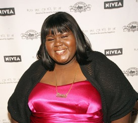 Gabourey Sidibe Boyfriend, Dating and Net Worth