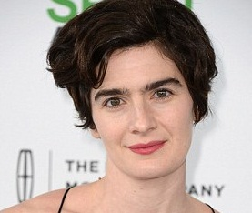 Gaby Hoffmann Wiki, Married, Husband, Boyfriend and Net Worth