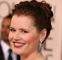 Geena Davis Wiki, Husband, Children, Young and Plastic Surgery