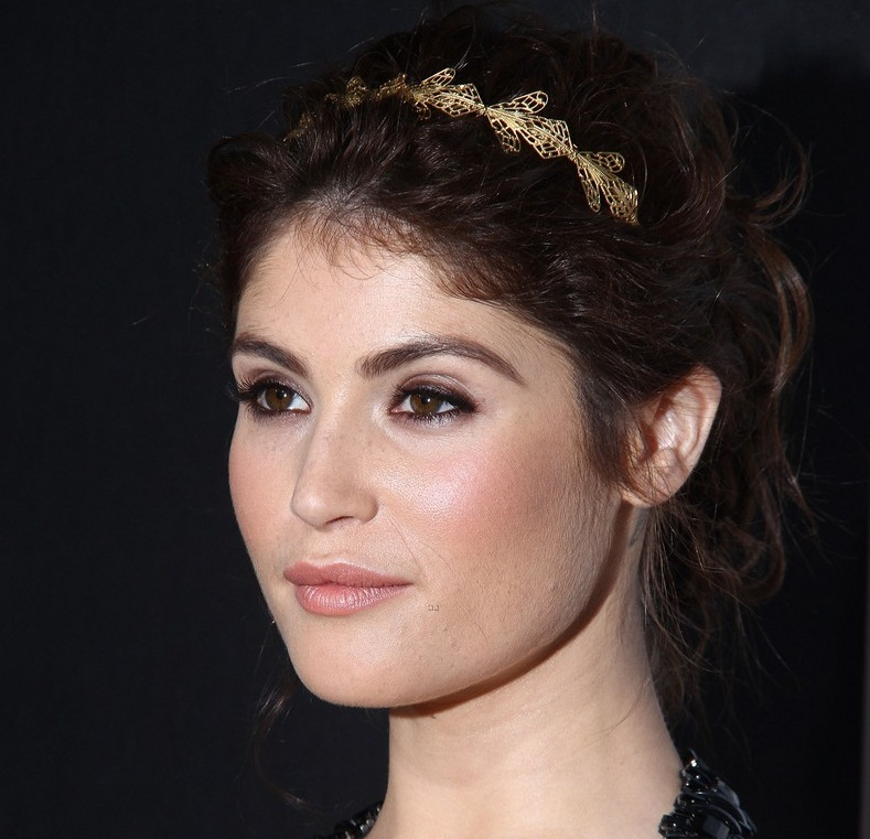 Gemma Arterton Husband, Divorce, Boyfriend, Dating and Net Worth