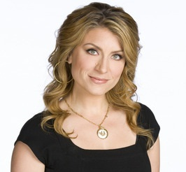 Genevieve Gorder Married, Husband, Divorce, Boyfriend and Dating