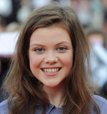 Georgie Henley Wiki, Boyfriend, Dating and Net Worth