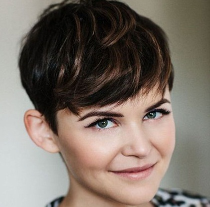 Ginnifer Goodwin Wiki, Boyfriend, Dating and Net Worth