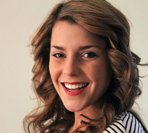 Grace Helbig Boyfriend, Gay, Dating and Lesbian