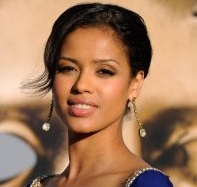 Gugu Mbatha-Raw Husband, Married, Boyfriend and Dating