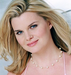 Heather Tom Husband, Married, Divorce and Boyfriend