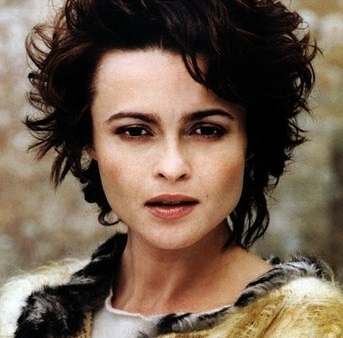 Helena Bonham Carter Husband, Children, and Pregnant