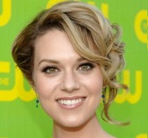 Hilarie Burton Married, Husband, Divorce, Boyfriend and Pregnant
