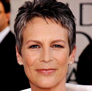 jamie lee curtis 2017