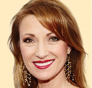 Jane Seymour Married, Husband, Daughter, and Plastic Surgery
