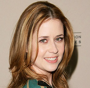 Jenna Fischer Husband, Divorce, Boyfriend and Net Worth