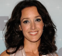 Jennifer Beals Wiki, Married, Husband, Kids and Plastic Surgery