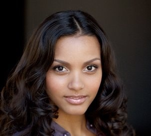 Jessica Lucas Boyfriend, Dating, Affair and Ethnicity