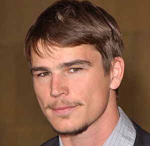 Josh Hartnett Married, Wife, Girlfriend, Dating and Gay