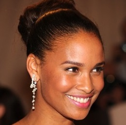 Joy Bryant Husband, Boyfriend, Pregnant and Baby, Net Worth