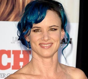 Juliette Lewis Married, Husband, Parents, Sister and Net Worth
