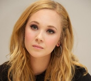 Juno Temple Wiki, Boyfriend, Dating and Net Worth