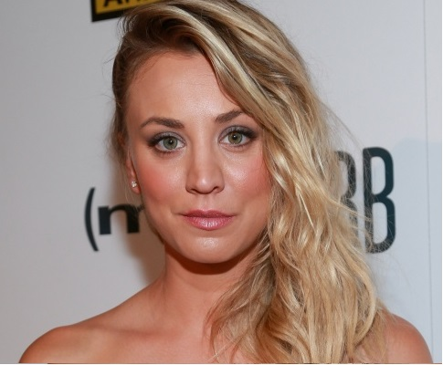 Kaley Cuoco Married, Husband, Engaged and Pregnant