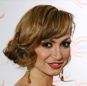Karina Smirnoff Married, Husband, Boyfriend and Dating