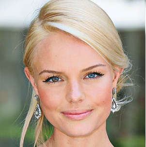 Kate Bosworth Wiki, Married or Boyfriend, Dating and Plastic Surgery