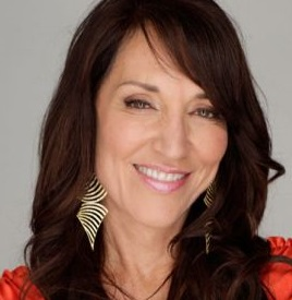 Katey Sagal Husband, Children, Young and Plastic Surgery
