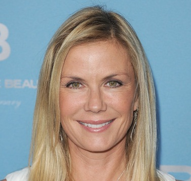 Katherine Kelly Lang Husband, Divorce, Boyfriend and Plastic Surgery