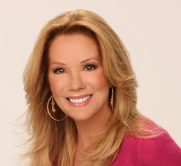 Kathie Lee Gifford Husband, Divorce, Plastic Surgery and Net Worth