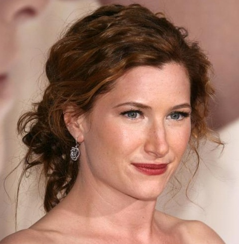 Kathryn Hahn Husband, Divorce, Boyfriend and Net Worth