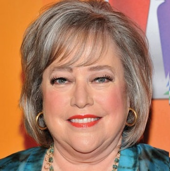 Kathy Bates Married, H...