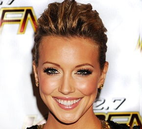 Katie Cassidy Boyfriend, Dating, Plastic Surgery and Net Worth