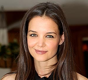 Katie Holmes Husband, Divorce, Boyfriend, Dating and Net Worth