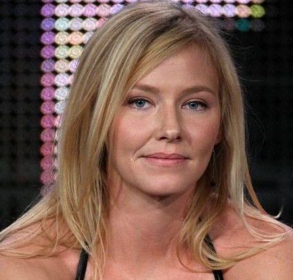 Kelli Giddish Married, Husband, Boyfriend, Dating or Lesbian