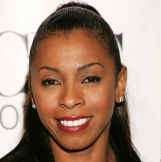 Khandi Alexander Married, Husband, Children and Plastic Surgery