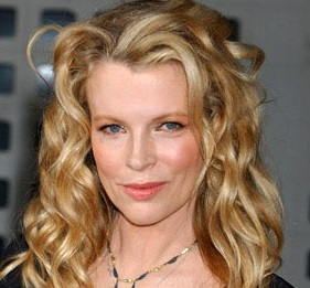 Kim Basinger Husband, Boyfriend, Dating and Plastic Surgery
