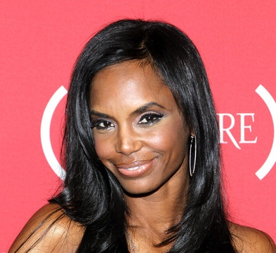 Kim Porter Wiki, Ethnicity, Bio, Net Worth and Kids