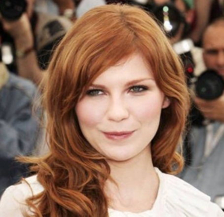 Kirsten Dunst Boyfriend, Dating and Net Worth