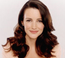 Kristin Davis Married, Husband, Boyfriend, Dating and Measurements