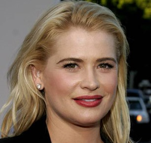 Kristy Swanson Wiki, Measurements, Fat and Weight Gain