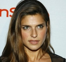 Lake Bell Boyfriend, Dating or Married, Husband and Tattoo