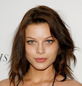 Lauren German Married, Husband, Boyfriend, Dating or Lesbian